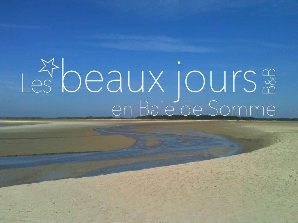 les beaux jours en Baie de Somme, chambres et table d'hôtes en Baie de Somme, Le Crotoy, Saint Valery sur Somme, Parc du Marquenterre